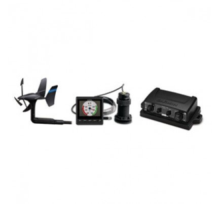 Garmin gWind Wireless Transducer