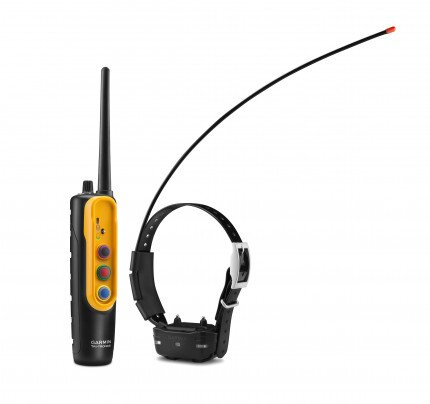 Garmin PRO Trashbreaker Hound Training Device