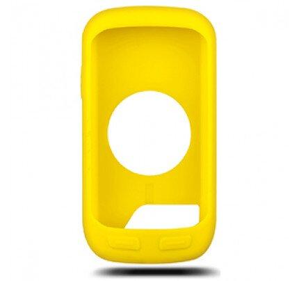 Garmin Silicone Cases (Edge 1000)