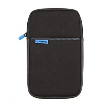 Garmin Universal Carrying Case (up to 7-inch)
