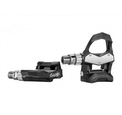 Garmin Vector 2 Pedal