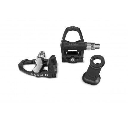 Garmin Vector 2S Pedal