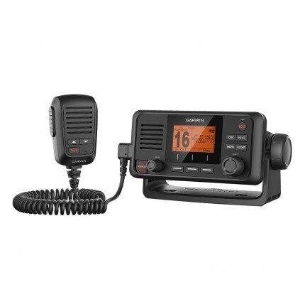 Garmin VHF 110 Marine Radio