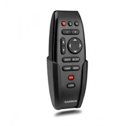 Garmin Wireless Remote Control (GPSMAP 7400/7600/8400/8600 Series)