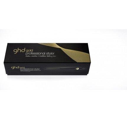 ghd Gold Styler Hair Straightener