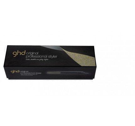 ghd Original IV Styler Hair Straightener