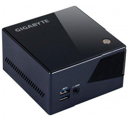Gigabyte GB-BXi5-5575 Mini PC Barebone