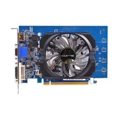 Gigabyte GV-N730D5-2GI Graphics Card