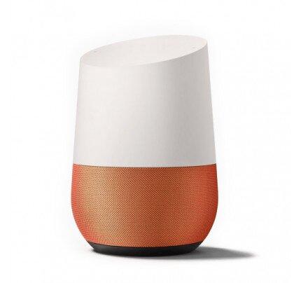 Google Base for Google Home