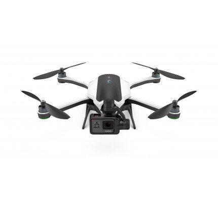 GoPro Karma Core Quadcopter