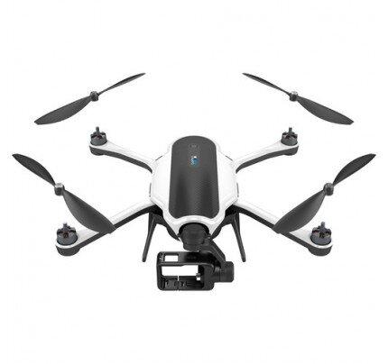 GoPro Karma Quadcopter for HERO5 Black