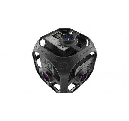 GoPro Omni - All Inclusive