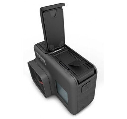 GoPro Rechargeable Battery (HERO6 Black/HERO5 Black)