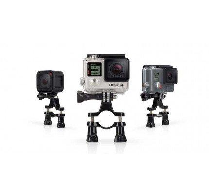 GoPro Handlebar / Seatpost / Pole Mount - GRH30