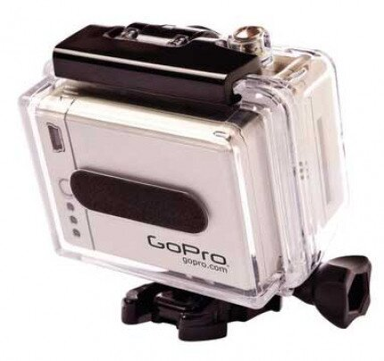GoPro Original Battery BacPac