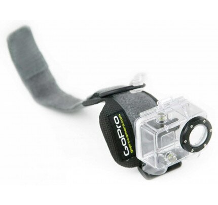 GoPro Original Wrist Housing