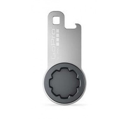GoPro The Tool (Thumb Screw Wrench + Bottle Opener)