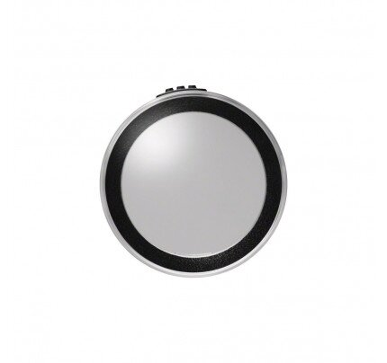 Sony Hard Lens Protector For Action Cam