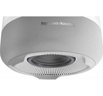 Harman KardonAura Plus Wireless Home Speaker System