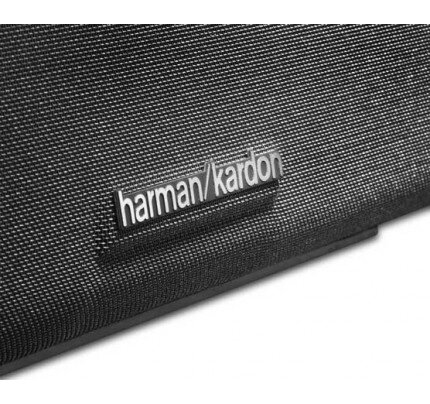 Harman Kardon HKTS 16 Home Theater System