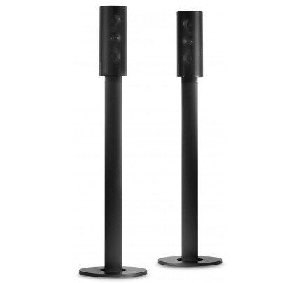 Harman Kardon HTFS 3 Floor Stands