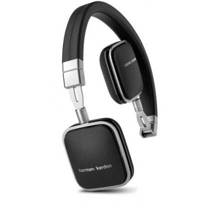 Harman Kardon Soho-A On-Ear Headphone