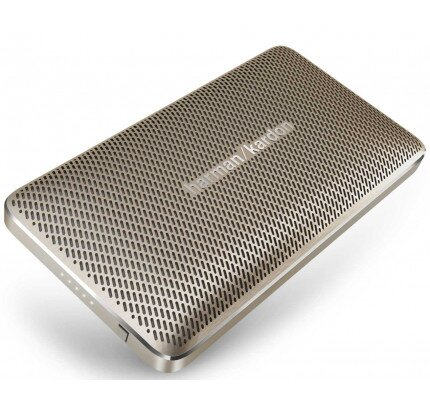 Harman Kardon Esquire Mini Portable Wireless Speaker
