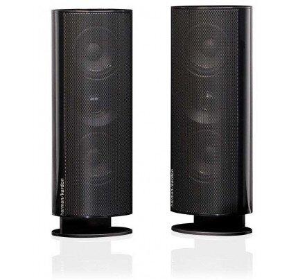 Harman Kardon HKTS 30 Satellite Speakers