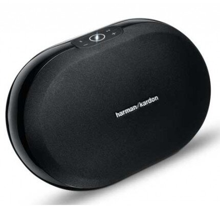 Harman Kardon Omni 20 Wireless HD Speaker
