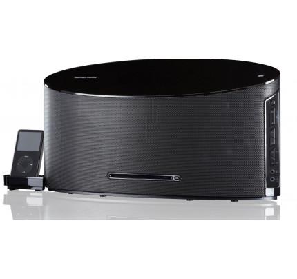 Harman Kardon MS 150 Music System