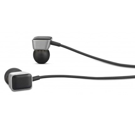 Harman Kardon AE In-Ear Headphone