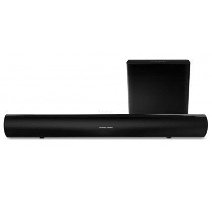Harman Kardon SB 26 Sound Bar