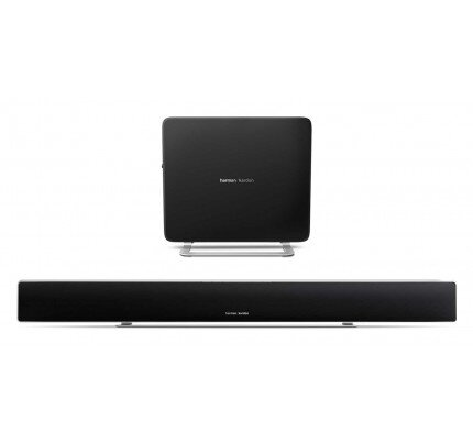 Harman Kardon Sabre SB 35 Sound Bar