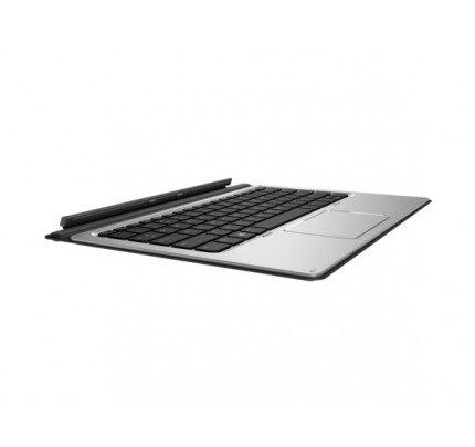 HP Elite x2 1012 G1 Travel Keyboard