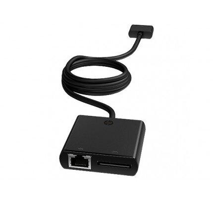 HP ElitePad Power/Ethernet Adapter