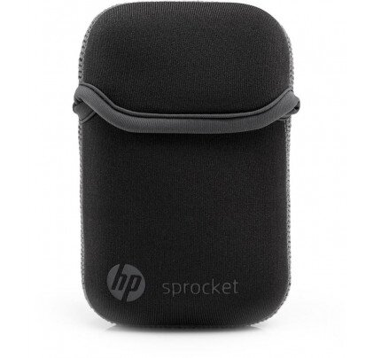 HP Sprocket Reversible Sleeve