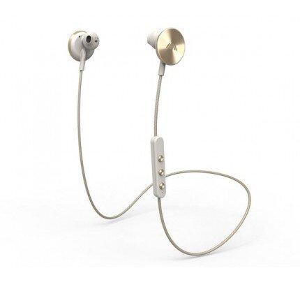 i.am+ BUTTONS Bluetooth Earphones