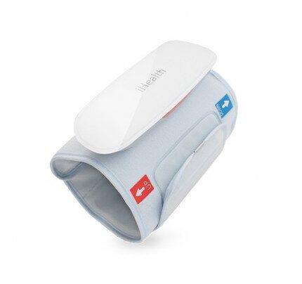 iHealth Feel Wireless Monitor