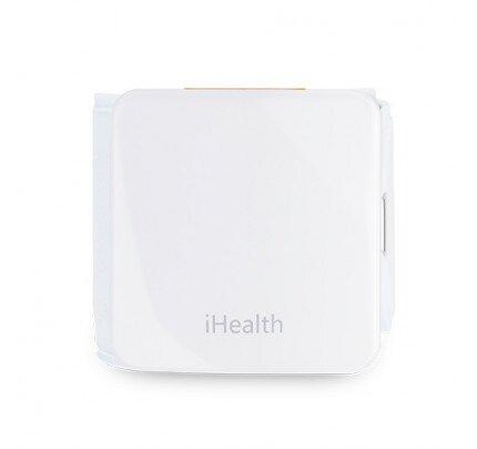 iHealth Sense Wireless Wrist Monitor