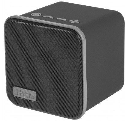 iHome iBT56 Rechargeable Wireless Speaker