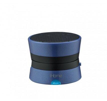 iHome iM70 Rechargeable Mini Speaker