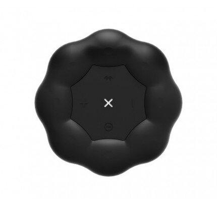 iHome iX360 Portable Bluetooth Speaker