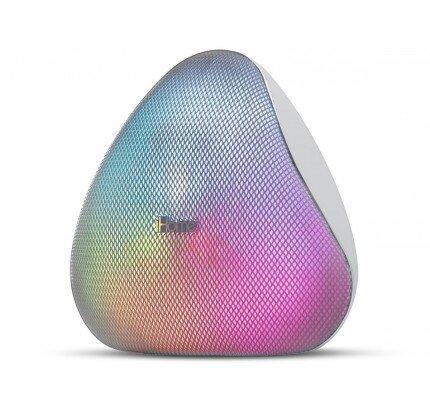 iHome iZBT5 Portable Sleep Therapy Speaker
