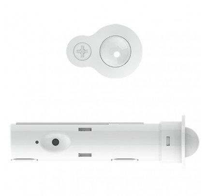 Insteon Hidden Door Sensor