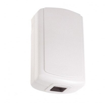 Insteon Serial Dual-Band Adapter