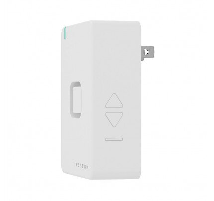Insteon Siren Home Security System