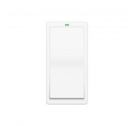Insteon Wireless Switch