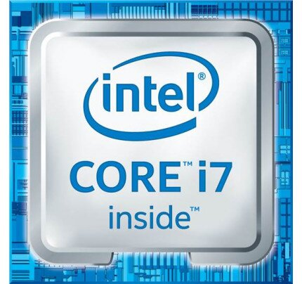 Intel Core i7-6900K 3.2GHz 20MB Smart Cache Box Processor