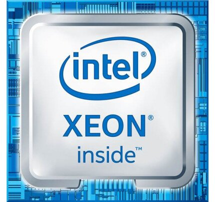 Intel Xeon E3-1225V5 3.3GHz 8MB Smart Cache Box Processor