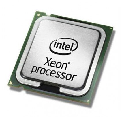 Intel Xeon E5-1650 v4 3.6GHz 15MB Smart Cache Box Processor